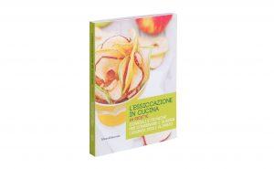 libro essiccazione in cucina copertina